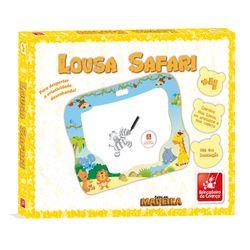 lousa-safari