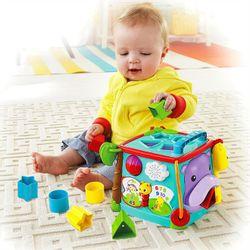 Fisher-Price-Cubo-de-Atividades---Mattel