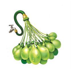 Bunch-o-Balloons---DTC