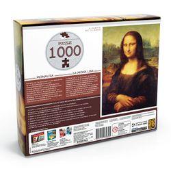Quebra-Cabeca-Monalisa-1000-Pecas---Grow