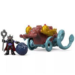 Imaginext-DC-Comics-Criatura-Marinha-e-Mestre-do-Oceano---FMX67---Mattel