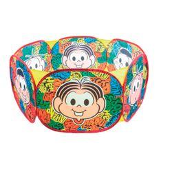 piscina-de-bolinhas-turma-da-monica-zippy-toys