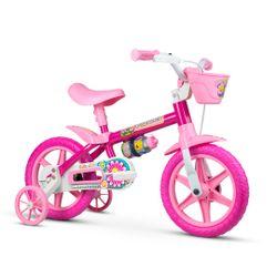 nova-bicicleta-flower-nathor