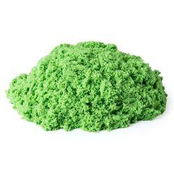 Massa-Areia-227gr-Neon-Verde---Sunny