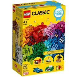 Lego-Classico-Diversao-Criativa---LEGO