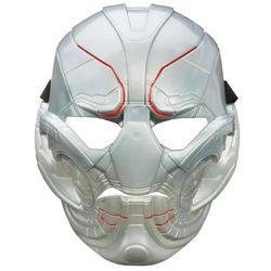 Mascara-Ultron-Vingadores---Avengers---Hasbro
