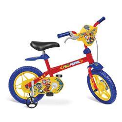 Bicicleta-Aro-12-Patrulha-Canina---Bandeirante