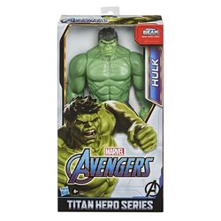 avengers-figura-14-titan-hero-blast-gear-hulk-deluxe-e7475-hasbro