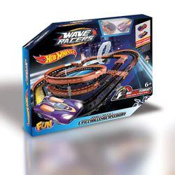 Pista-de-Percurso-Hot-Wheels-Wave-Racers---Pista-Epic-Challenge---Fun