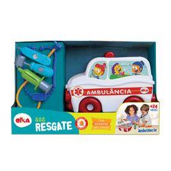 carro-ambulancia-resgate
