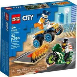 Lego-City-Equipe-de-Acrobacias-Radicais-62-Pecas---60255---LEGO.04