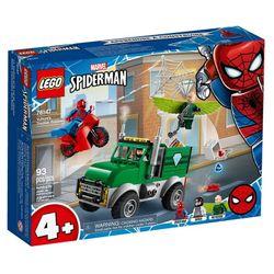 Lego-Homem-Aranha-O-Assalto-ao-caminhoneiro-de-Vulture---76147---LEGO