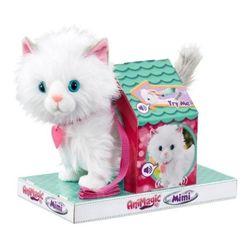 adotador-gato-mimi