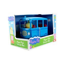 Veiculo-da-Peppa-Pig---Onibus-Azul---Sunny.02
