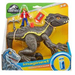 Imaginext-Jurassic-World-Figura-Indoraptor---Maisie----FMX88---Mattel.02
