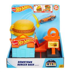Pista-Hot-Wheels-City-Loja-de-Hamburguer---GJK73---Mattel.02