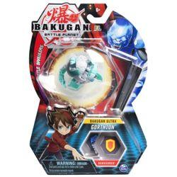 Figura-de-Batalha-Bakugan-Diamond-Gorthion---Sunny