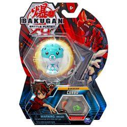 Figura-de-Batalha-Bakugan-Cubbo---Sunny