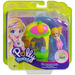 Boneca-Polly-Quiosque-Parque-Do-Abacaxi---GFR00---Mattel