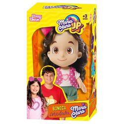 Boneca-Maria-Clara---Maria-Clara-e-JP---Baby-Brink