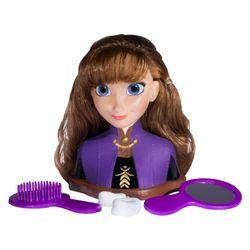 Busto-Boneca-Anna-Frozen-Styling-Head---Baby-Brink