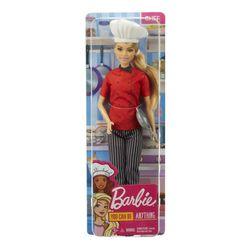 boneca-barbie-profissoes-quero-ser-cozinheira-mattel-dvf50