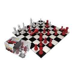 jogo-de-xadrez-gulliver