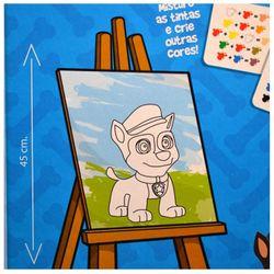 Kit-Pintura-Esquadrao-Pet---Brincadeira-de-Crianca