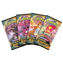 Booster-Pokemon-Espada-e-Escudo-3-Escuridao-Incandescente---Copag