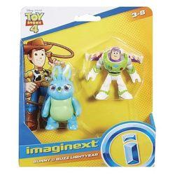 Figura-Imaginext-Toy-Story-Bunny-e-Buzz-Lightyear---GBG89--Mattel.02