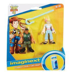 Figura-Imaginext-Toy-Story-Combat-Carl-e-Bo-Peep---GBG89--Mattel.02