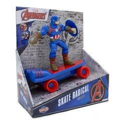 Mini-Skate-de-Friccao-Vingadores-Capitao-America---Toyng.02
