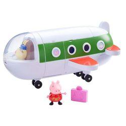Aviao-da-Peppa-Pig--Sunny