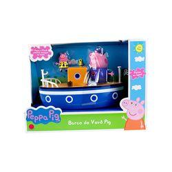 Barco-com-Vovo-Pig---Peppa-Pig---Sunny-.02