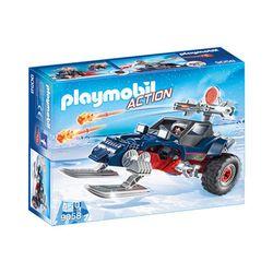 Playmobil-Pirata-do-Gelo-com-moto--Sunny-.02