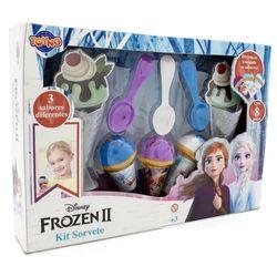 Kit-Sorveteria-Frozen-2---Toyng