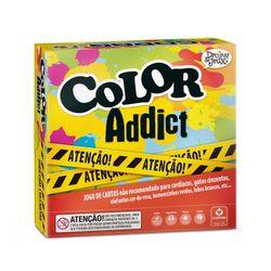 Jogo---Color-Addict---Copag