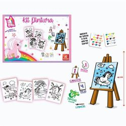Kit-Pintura-Unicornios---Brincadeira-de-Crianca
