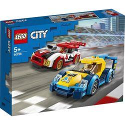 Lego-City---Carros-De-Corrida---60256--LEGO