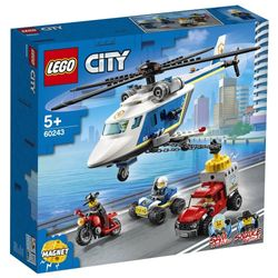 LEGO-City---Perseguicao-Policial-de-Helicoptero---LEGO.05