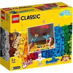 LEGO-Classic---Pecas-e-Luzes---11009---LEGO