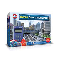 3D03514-mock_super_banco_ecommerce