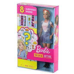 Boneca-Barbie-Profissoes-Surpresa---8-surpresas---GLH62---Mattel
