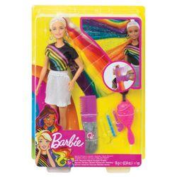 Boneca-Barbie-Cabelo-Arco-iris-Lindos-Penteados---FXN96---Mattel.07