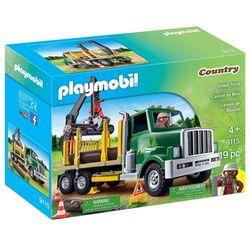 Playmobil-Caminhao-Porta-Madeira----Sunny