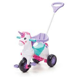 triciclo---Fantasy-Rosa--8-