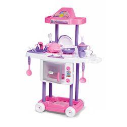 cozinha-infantil-riva-ros