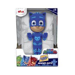 Boneco-Menino-Gato--PJ-Masks--Elka