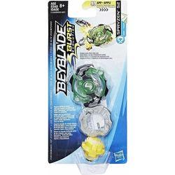 Beyblade-Piao-Spryzen-V2---B9500---Hasbro