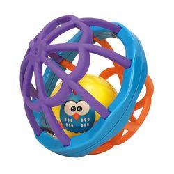 brinquedo-infantil-chocalho-bola-da-galinha-pintadinha.02